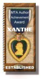 xanthe.JPG (11507 bytes)