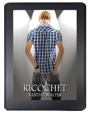 Ricochet in electronic formats