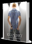 Ricochet in Paperback