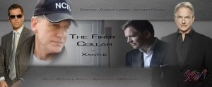 first_collar_xw