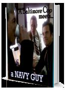 My Big, Fat, Slashy Story of Gibbs and Tony