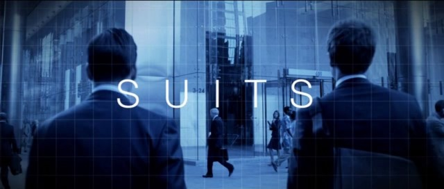 Suits_intertitle