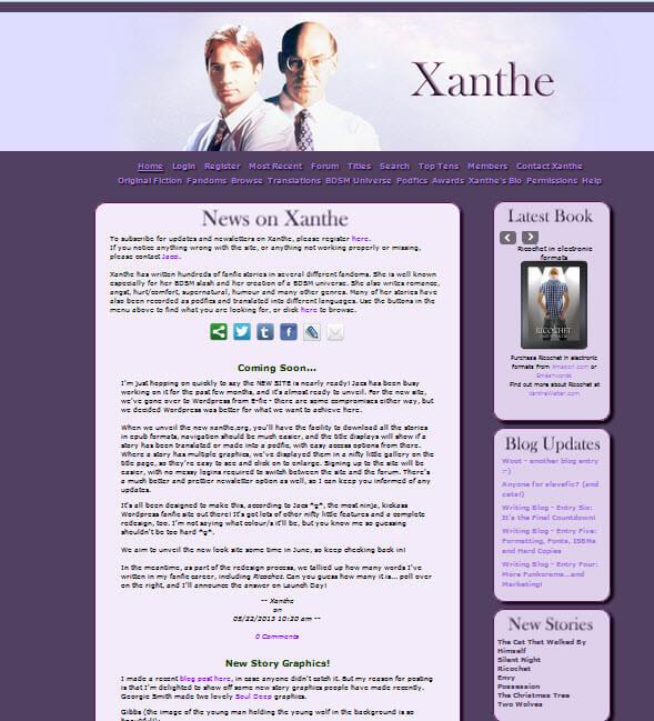 xanthe_efic_1