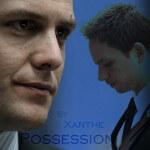 Possession by Lantean_drift