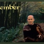 November graphic by Rac